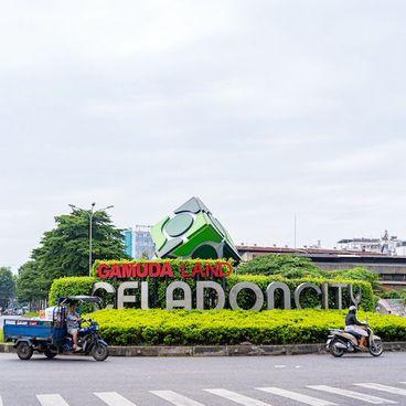 Duy nhất tại OfficeHaus: Gamuda Land — Nhà phát triển của những khu đô thị phức hợp