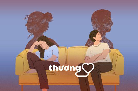 Impostor syndrome trong tình yêu: Làm gì khi thấy mình không đủ tốt?