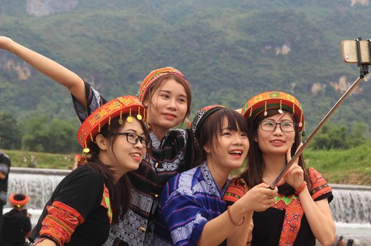 Vietnam's Tourism Industry Can Recover By 2024, Research Suggests