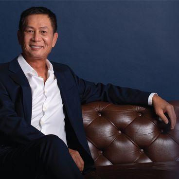 Câu chuyện thương hiệu: Star Kombucha — Thương hiệu Kombucha thuần Việt đầu tiên tại Việt Nam