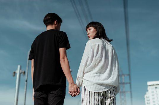 8 Bước giúp bạn thoát khỏi mối quan hệ độc hại