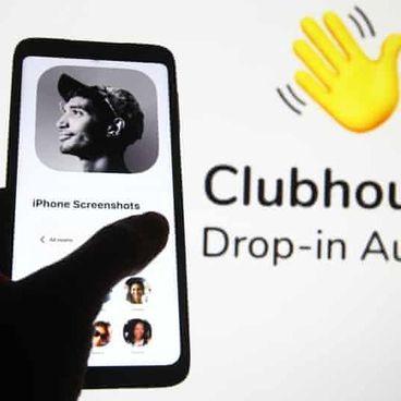 Không Quan Tâm: Clubhouse còn lâu mới nổi ở Việt Nam