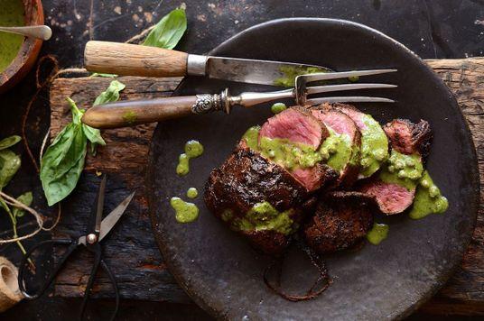 6 Dụng cụ bếp để nâng tầm món ăn nhà làm của bạn