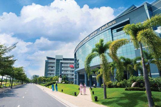 Vietnamese Universities Make Mark On Global Impact Rankings