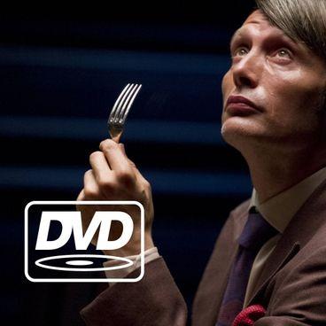 """DVD: Mads Mikkelsen - """"Thỏa hiệp dẫn ta đến địa ngục"""""""