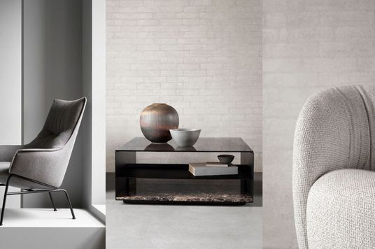 3 Designs From Wendelbo For A Perfect Exhibition Space At Home