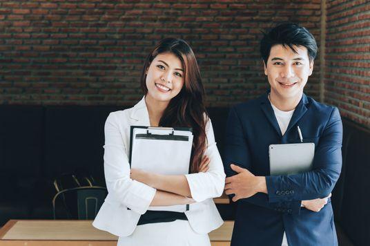 3 Bước giúp nâng cao khả năng trúng tuyển dù chưa hoàn toàn đáp ứng mô tả công việc
