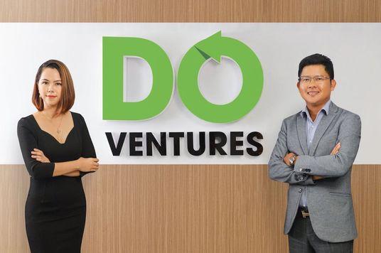Do Ventures, Genesia Ventures, Chiba Dojo và các nhà đầu tư khác rót vốn 3 triệu đô vào nền tảng giáo dục trực tuyến Manabie