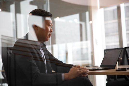 Hoang Hai Explains The Impeccable Power of Technology In The Insurance Industry
