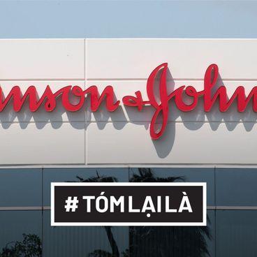 Tóm Lại Là: Johnson & Johnson bồi thường 230 triệu đô và cuộc khủng hoảng opioid ở Mỹ