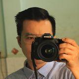 Nguyễn Xuân Triều