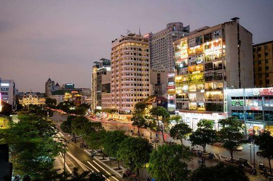 "Kinh nghiệm đầu tư tại Việt Nam của Enterprise Singapore: Recap ""Vietnam Innovators"" Tập 15"