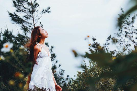 5 Điều cần ghi nhớ mỗi khi bạn thấy nghi ngờ chính mình