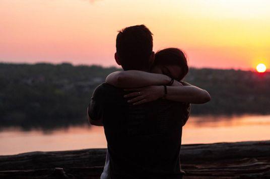 6 Điều độc hại trong mối quan hệ mà bạn coi là bình thường