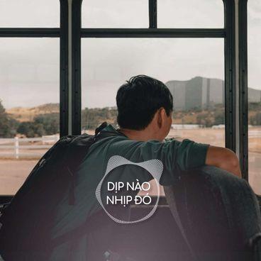 Dịp Nào Nhịp Đó: Khi đi xe buýt