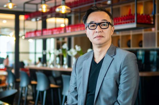 Voices From Sonatus: Cong Ong,  General Director of First Alliances