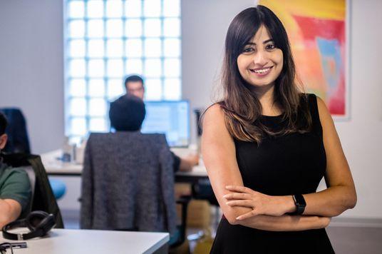 """Đổi mới trong ngành nhân sự với Sakshi Jawa - Recap """"Vietnam Innovators""""   Mùa 2 - Tập 4"""