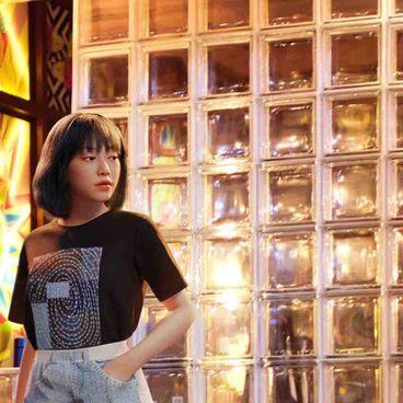 Gặp E.M Ơi và đội ngũ đứng sau người mẫu ảo đầu tiên tại Việt Nam