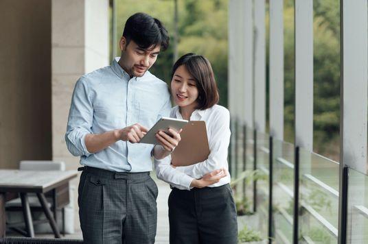 Dùng thử 4 ứng dụng tài chính dành cho giới trẻ tại thị trường Việt Nam