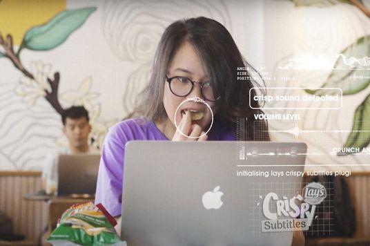 Happiness Saigon đại diện Việt Nam trên đấu trường Liên hoan Sáng tạo Quốc tế Cannes Lion