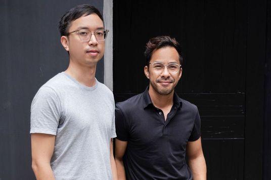 """Hành trình 5 năm của Vietcetera: Góc nhìn của những khách mời đặc biệt - Recap """"Vietnam Innovators"""" tập 19"""