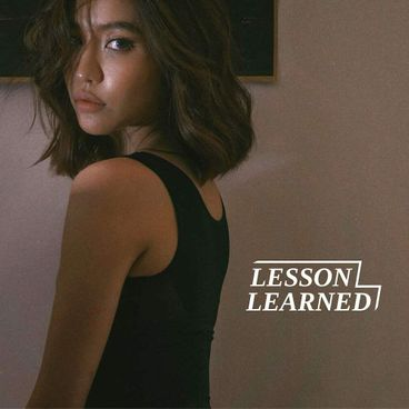 Lesson Learned: 10 năm làm nghề và 3 bài học tạo nên một Bích Phương độc nhất