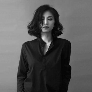 A Working Woman: Ngô Thanh Vân — Người phụ nữ tạo nên kỳ tích cho điện ảnh Việt