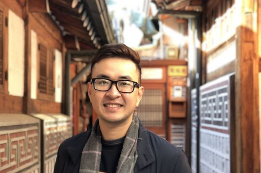 Reevaluating Factors That Make Up Quality Audiobooks With Le Hoang Thach, CEO At Voiz FM