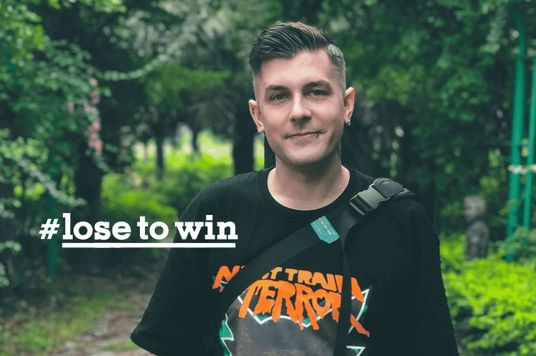 Lose To Win: A German Student's 7-Year Journey In Vietnam