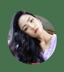 The couples - Bảo Nhân