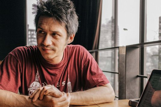 VietClimb: One Man's Journey To Recreational Climbing