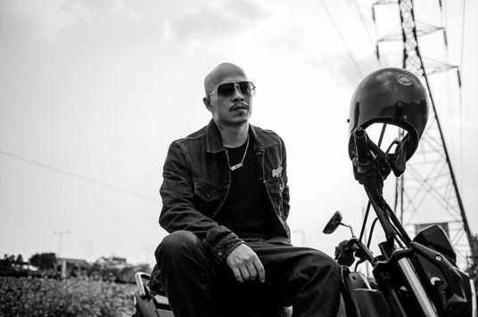 Viet Max's 5 Favorite Hip Hop Artists In Vietnam Today