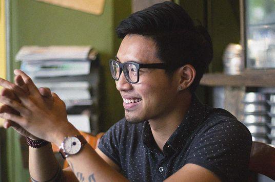 Vietnam's First Watch Brand: Made for the Modern Vietnamese Millennial