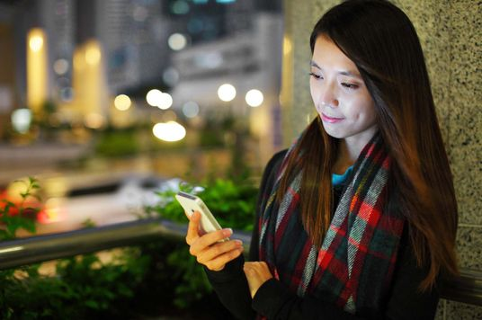 Trends And Insights Into Vietnam's Generation Z