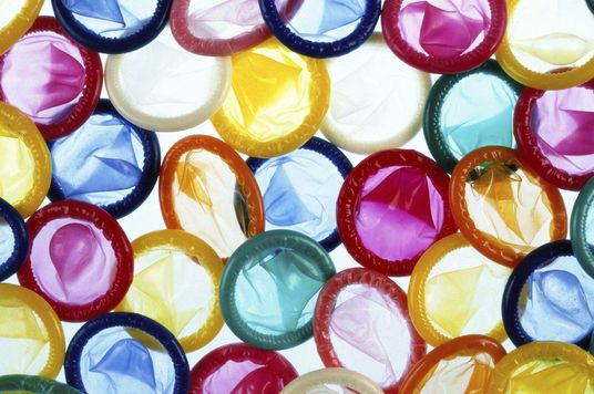 What To Know About Buying Condoms In Vietnam