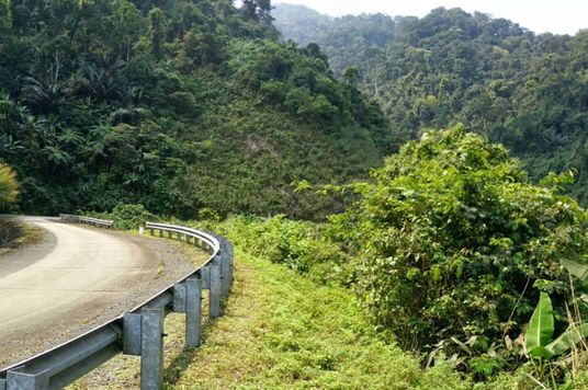 The Best Stops Along The Ho Chi Minh Highway