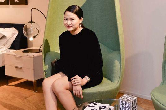Ha Do's 'One Habit': Making Lists