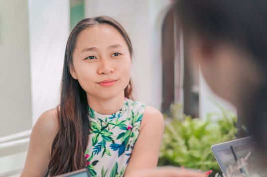 Milkbar Founder Hoang Xuan Thao On The Secret Of Her Success