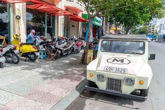 Marou Chocolate: Saigon's Hidden Gems That Shaped The Brand