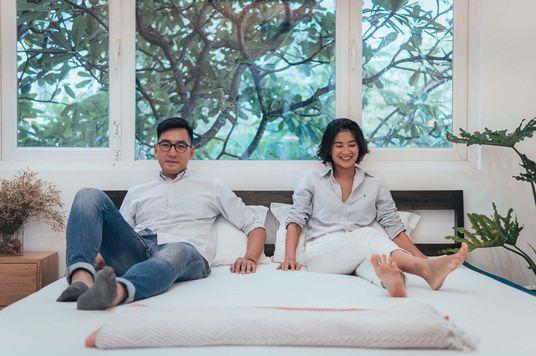 Ru9: Meet The Entrepreneurs Changing How We Sleep In Vietnam