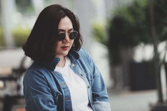 Plus Size Clothing In Vietnam With BAXU's Nguyen Minh Thao