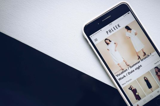 Phleek Vietnam Is The Country's First Personal Styling App