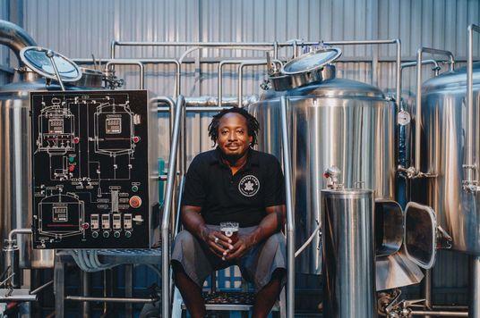 Turtle Lake Brewing Co: Vietnam Craft Beer Built Around Community
