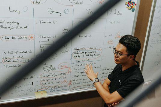 Money Lover: A Vietnamese Built Fintech Mobile App Going Global