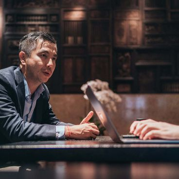How I Manage: Phó Tổng giám đốc tập đoàn Kido Kelly Wong