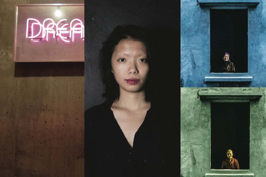 Vietnamese Photographers: Five Artists On The Rise