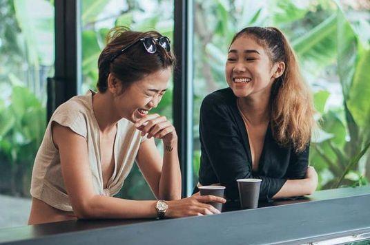 Cặp đôi Minh Thư - Trúc Như và cuộc sống sau chương trình The Bachelor Việt Nam