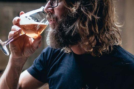 Việt Nam Craft Bia mách nhỏ 4 điều nên và không nên khi uống bia thủ công - Phần 2