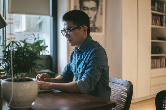 Vietnamese Film: A Journey Through Cinema With Journalist Le Hong Lam