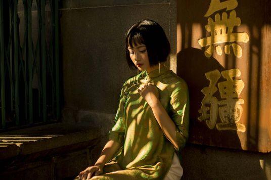 Indochine 2.0: Four Vietnamese Photographers Define Indochine Today